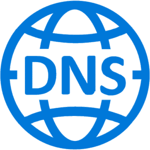 dnsmasq software version 2.78