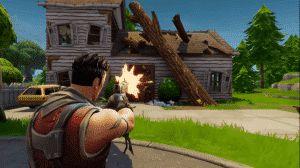 Fortnite on Steam